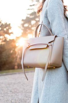 celine-belt-bag-beige-sunset-15