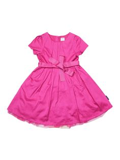 Kross Dress by Polarn O. Pyret at Gilt