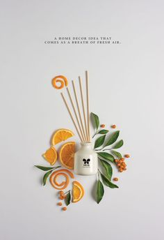 Print advertisment created by Plan B, India for Iris Home Fragrances, within the category: House, Garden. Exhibition Booth Design, Exhibition Stands, Exhibit Design, Interactive Web Design, Print Advertising, Advertising Campaign, Print Ads, Clock Wallpaper, Spices Packaging