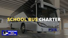 School Bus Charter Singapore – SINGAPORE BUS CHARTER Chartered Bus, Corporate Events, Transportation, Tours, School, Singapore Singapore, Google Search, Corporate Events Decor