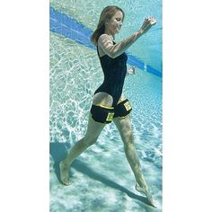 1000 Images About Water Exercise On Pinterest Water Aerobics Ankle Weights And Aqua