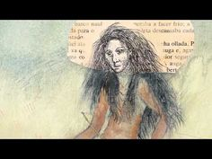 «A illa de todas as illas», booktrailer de DNL