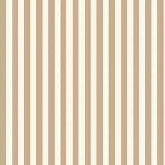 http://3.bp.blogspot.com/-htguvm7mZtg/U4JjWOpMQeI/AAAAAAAAN-A/FpaLQkg1WtQ/s1600/free+digital+scrapbook+paper_tan_white+stripes.jpg