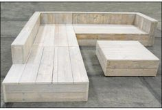 # Furniture # Pallets # Pallet Wood # Chairs # Pallet Furniture # Furniture # Pallets # Pallet Wood # Chairs # Pallet Furniture DIY Outdoor Cat Lounge - I have to do this for Diy Outdoor Furniture, Deck Furniture, Pallet Furniture, Outdoor Decor, Indoor Outdoor, Furniture Stores, Furniture Outlet, Kitchen Furniture, Outdoor Sheds