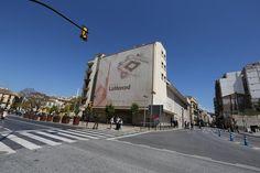Periodico Digital de Málaga y Provincia   – Finaliza el Concurso de ideas Astoria Victoria Málaga