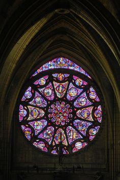 Cathedrale Notre-Dame de Reims