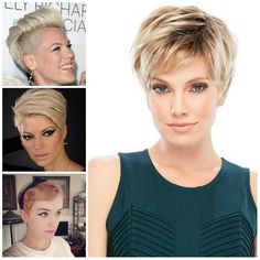 short-pixie-cuts-for-2017-42_18.jpg (460×460)