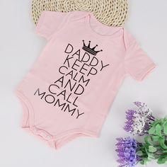 6ec80b9bd 79 Best Baby Girls Clothing images