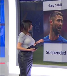 From breaking news and entertainment to sports and politics, get the full story with all the live commentary. Sky Sports Presenters, Mature Tv, Carol Vordeman, Gary Cahill, Amanda Holden, Weather News, Sophia Loren, Famous Women, Celebs