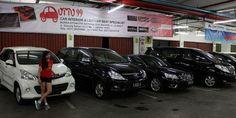 Mobil Bukan Barang Investasi! - http://www.gaptekupdate.com/2014/06/mobil-bukan-barang-investasi/