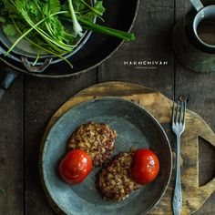 """Shami"" kebab. #nakhchivanrestaurant #beatgroup #nakhchivan #azerbaijan #baku #tradionalcuisine #nationalcuisine #tasty #delicious #kebabs #shamikebab"