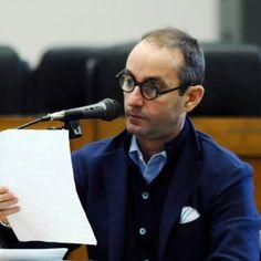 Offerte di lavoro Palermo  Imputato a Bologna. Disse che uomo dei Servizi lo minacciava  #annuncio #pagato #jobs #Italia #Sicilia Ciancimino jr nuova condanna a 3 anni e 6 mesi per calunnia