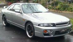 Miss this car
