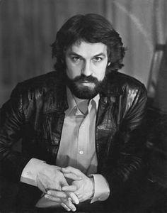 Бори́с Алексе́евич Хмельни́цкий (27 июня 1940 года, Ворошилов — 16 февраля 2008 года, Москва) — советский и российский актёр театра и кино, композитор, с 1964 года по 1982 год — актёр Театра на Таганке. Народный артист Российской Федерации (2001).