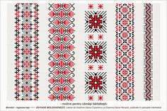Folk Embroidery, Learn Embroidery, Cross Stitch Embroidery, Embroidery Patterns, Cross Stitch Patterns, Mochila Crochet, Diy Broderie, Palestinian Embroidery, Embroidery Techniques