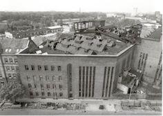 Kraftwerk Rummelburg