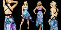 Scraf Dress, Scraf Dresses, Scraf Desses for Sale, Scraves Dresses, Scraf Dress supplier, Scraf Dress at shylaa creations