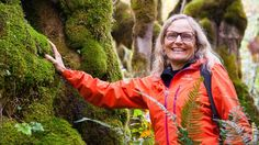 Canadian news headlines      (adsbygoogle = window.adsbygoogle    []).push();    The gender balance has recently started to tip in British Columbia's forestry industry as more women occupy leadership positions and complete post-secondary studies in one of the province's key... #Weather #videos