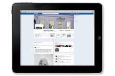 Inmann Social Media Marketing Facebook, via Flickr. Facebook Marketing, Social Media Marketing, Advertising Agency