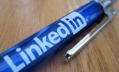 Nämä asiat rekrytoija haluaa nähdä LinkedIn-profiilissasi