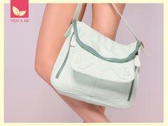 ¡Accedé a nuestra tienda online ahora! http://www.venamibuenosaires.com/