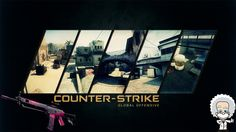 We have prepared the best Background images for CS:GO fans. Make your desktop beautiful with amazing wallpapers from the CS:GO Universe. Wallpaper Cs Go, Cs Go Wallpapers, Iphone Wallpaper, Go Logo, Huge Waves, Best Background Images, Europe, Esports, Online Games