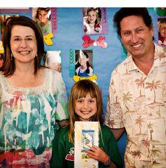 Memorization tips to help your kids with their Awana handbooks.