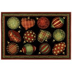 1000 Images About Holiday Christmas Ornaments On