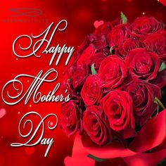 Happy Mothers Day Images Wishes, Happy Mothers Day Messages, Happy Mothers Day Quotes, Happy Mothers Day Pictures and Happy Mothers Day Cards Happy Mothers Day Wallpaper, Happy Mothers Day Poem, Happy Mothers Day Pictures, Mothers Day Decor, Mothers Day 2018, Mother Day Message, Mother Day Wishes, Mothers Day Quotes, Happy Mother S Day
