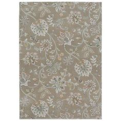 Home Decorators Collection Aileen 7 ft. 10 in. x 10 ft. Area Rug