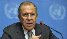 Λαβρόφ: Η Συρία πρέπει να προετοιμαστεί για εκλογές
