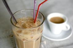 Aroma de café @Aromacafes