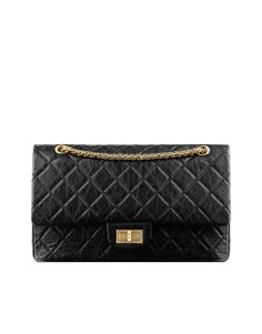 9 Best Classic Handbags images  8347d6c264a