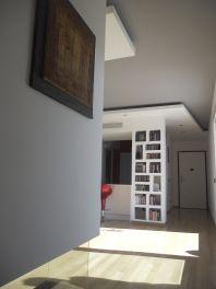 Appartamento a Settimo M.se_ Milano 2013  Alberto Fraterrigo Garofalo Architetto afgarchitect.com