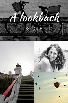 In this heartfelt personal post, I share a lookback on 2019 in words and pictures. I tell you about all the tiny moments and big lessons that made up my year, with the hope that my words resonate with you and inspire you.