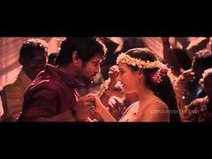 3 - Po Nee Po Video | Dhanush, Shruti | Anirudh - YouTube