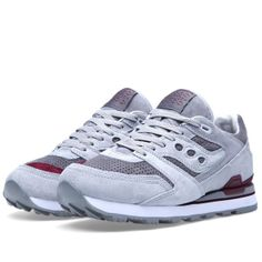 saucony_xwm_trainer_grey