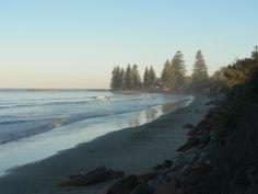Brooms Head -NSW Australian Beach, Beaches, Happiness, Water, Outdoor, Beautiful, Gripe Water, Outdoors, Bonheur