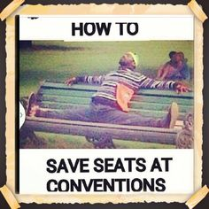 How being a dancer and a Jehovahs Witness benefits me at conventions haha