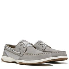 Sperry Top-Sider Women's Intrepid Boat Shoe at Famous Footwear