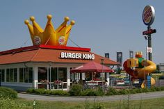 Burger King Just Submitted To Islamic Law In A DISGUSTING Way Mr. Conservative is the top website for news, political cartoons, breaking news, republican election news, conservative facts and commentary on political elections. Hamburger, Burger King, Environmental Print, Election News, Free Printable Coupons, Preschool Literacy, Fast Food Chains, Animal Habitats, Fast Food Restaurant