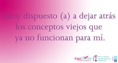 decretos, #casagaviota