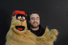Join us April 10-12 for Avenue Q the musical! Limited seating all seats are assigned tickets available online now www.acttheatercompany.com Gut wrenching humor, a catchy score and puppets.