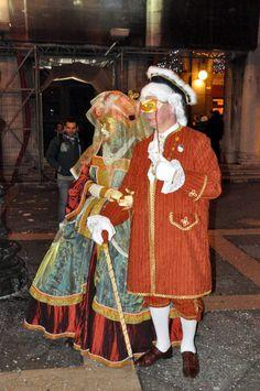 escorts in bologna gay escort venezia