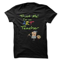 Art Teacher Funny Shirt T Shirt, Hoodie, Sweatshirt