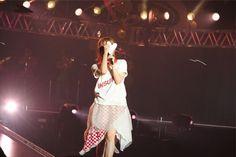 テレビ朝日ドリームフェスティバル2012 2012.10.07