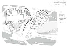 Aeccafe Com Archshowcase Dongdaemun Design Park And