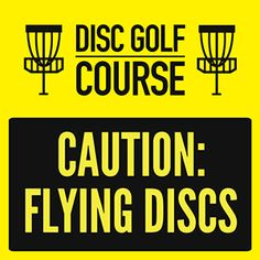 """The first rule of the Disc Golfer's Codeis: """"Talk about The Code.""""    So far, the positive response from disc golfers worldwide toward the Disc Golf Code has been truly remarkable. By talking about the code, you are promoting the code, and in turn helping to shape the future of our sport. However, it is essential to remember that promoting the education and awareness of the sport should not rely 100% on those that play it."""