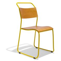 // Office Chair - show all color options > Rubik Chair