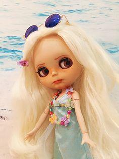 #ooakcustomBlythedoll#Blythe#customdoll#dollstagram#customdoll#Catich_dolls#toy#doll#Blythedoll#Blythes#dolls#art#artdoll#Blythecustom#Blythestagram#blythestagram#blythecustom#кукла#Блит#куклаБлит#авторскаякукла#авторскаякуклакупить#блит#Nicole#ooakblythedoll#blytheкупить#Blytheавторская #Блайзавторскаякукла#buydoll#buydolls#lovely doll#love dolls#doll Blythe#sweet dolls#dolls images#images doll#images doll Blythe